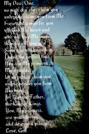 ... Quotes, Prom Quotes, Awesome Quotes, Daughters, Bible Verses, Princess