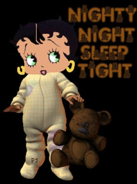 nighty-night-1.png Images