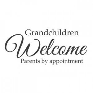 Great Grandmother Quotes Great grandchildren quotes