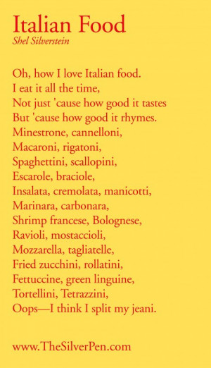 ... Pictures italian quotes about life italian love quotes 24192 jpg