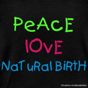 Birth shirts & onuses at Made By Momma