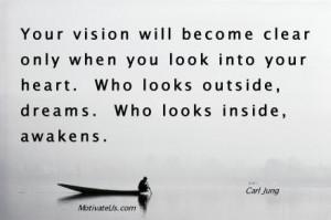 quote,inspiration,le,self,improvement,quote,quotes,motivational ...