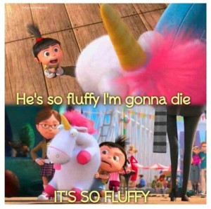 Despicable me quotes, funny, best, sayings, fun