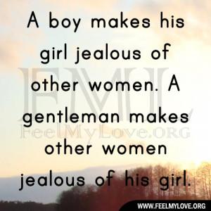 quotes that make your ex jealous quotesgram