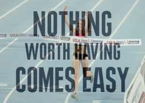 Cross Country Running Quotes For T Shirts Cross country running quotes