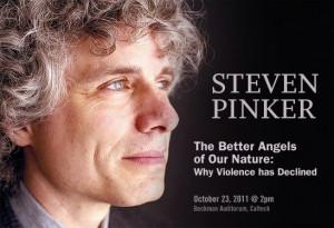 Steven-Pinker-by-Harry-Borden.jpg