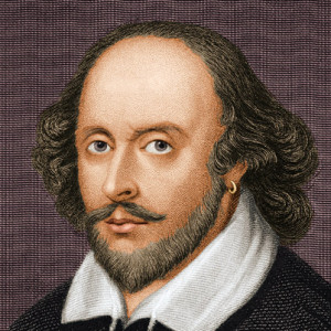 Shakespeare at D'Youville: An excellent choice
