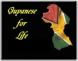 Guyana photo guyanese4life.jpg