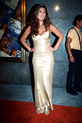 Daisy Fuentes Pictures And