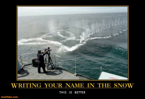 Military Pictures - Military Humor Photos and Pics, funny military ...