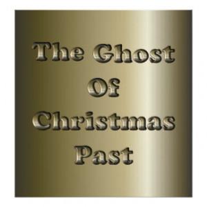 Christmas Sayings Posters & Prints