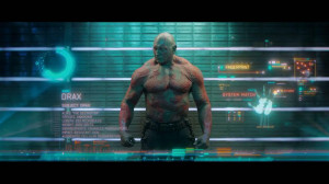guardians-of-the-galaxy-featurette-meet-drax-2014-dave-bautista-marvel ...