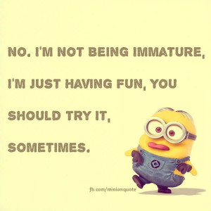 File Name : despicable-me-minions7.jpg Resolution : 900 x 900 pixel ...