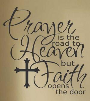 christianity, religion, god, love, faith,