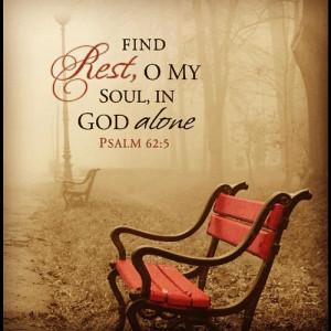 rest+in+god.jpg