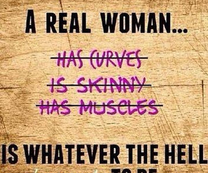 Tagged with curvy girl quote