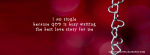851 x 314 117 kb jpeg i am single because quotes