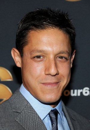 ... images image courtesy gettyimages com names theo rossi theo rossi