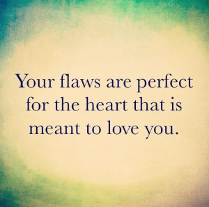 You are perfect . You are truly perfection baby ♡♥♡