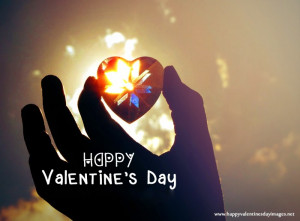 Happy Valentines Day Quotes With Images 2015 Latest