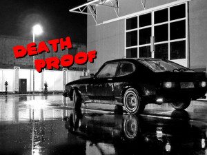 Death Proof. Graphic Death Photos. View Original . [Updated on 11/22 ...