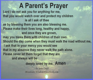 Viewing Gallery For - Prayer Quotes For Strength