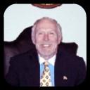 Arthur Baer : A good neighbor is a fellow who smiles at you over the ...