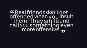 25 Best Friendship Quotes