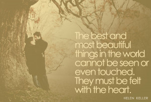 gorgeous photo quotes about love