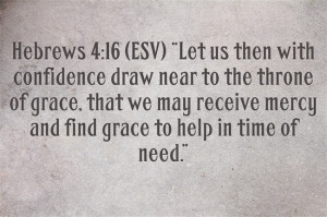 Top 7 Bible Verses For a New Year or New Beginnings