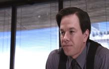 Mark-Wahlberg-The-Departed.18.jpg