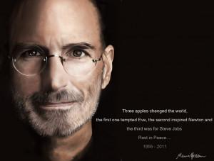 apple iphone, steve jobs biography, steve jobs pics, steve jobs quotes ...