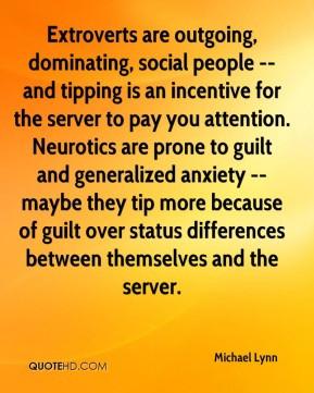 Neurotics Quotes