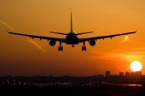 Returning home can be a culture shock of it's own.