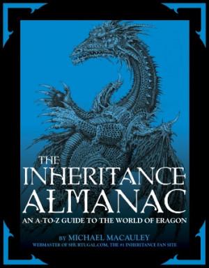 Inheritance_Almanac_cover.jpg