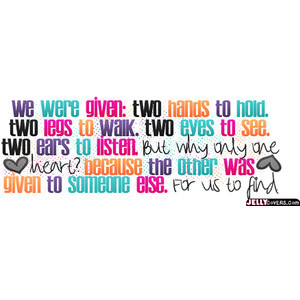 love quotes for facebook timeline cover photo | love quotes profile ...