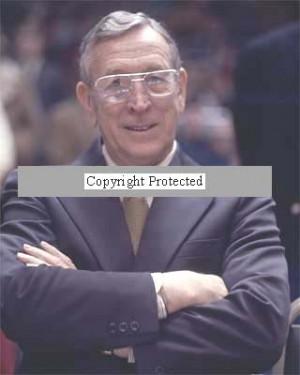 UCLA-5 John Wooden
