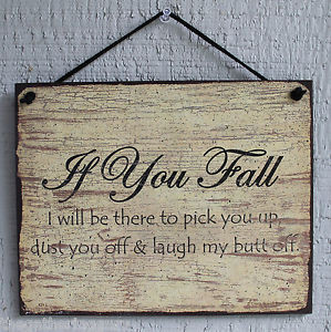 ... -You-Up-When-Fall-Friendship-Funny-Quote-Saying-Wood-Sign-Wall-Decor
