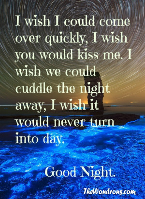 ... Quotes Good Night Quotes Goodnight Quotes Quotes about Good Night