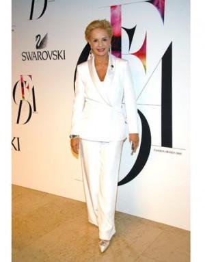 ... Carolina Herrera Elegant, Style Icons, Design Women, Lady Herrera