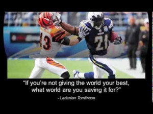 ... quotes for athletes football motivational quotes for athletes football