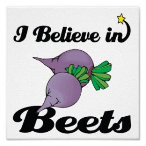 funny vegetables names funny vegetable jokes funny vegetable quotes ...