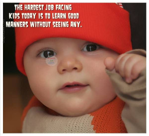 baby quotes funny baby pictures with quotes with funny babies via ...