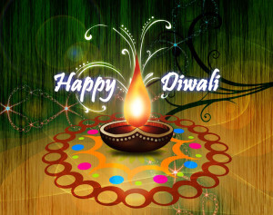 Happy Diwali Wishes SMS Quotes In English