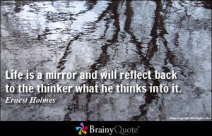 Business Quotes And Reflections