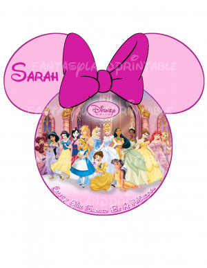 Disney Princess Stories Volume...