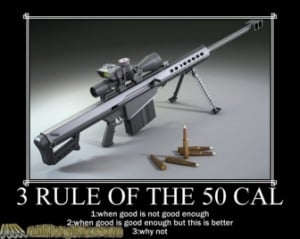 funny tips rating 4 76 5 more militarylulz by 50cal
