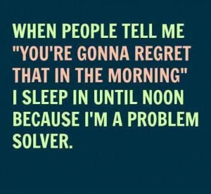 Pinterest Humor | Funny Quotes