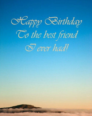 Cute best friend quotes that rhyme