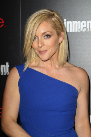 Jane Krakowski Pictures And...